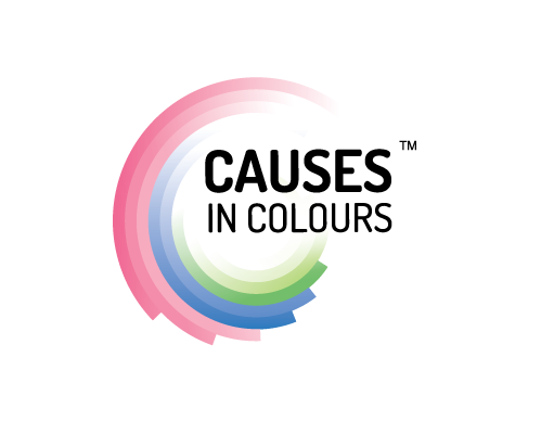 Causes-in-Colours-Logo.png