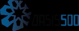https://upload.wikimedia.org/wikipedia/en/6/6f/Oasis500.logo.png