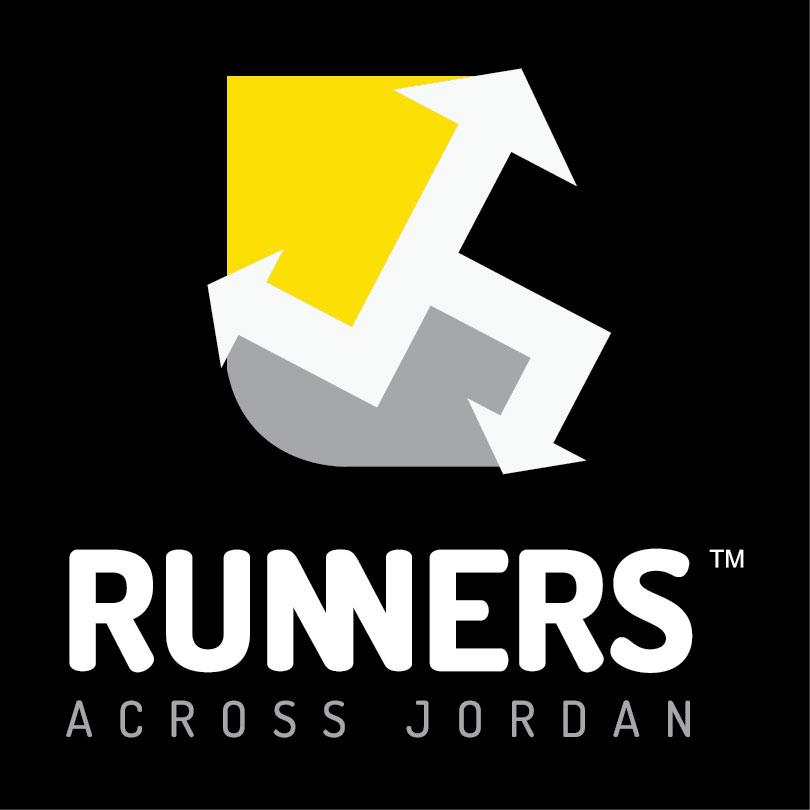 RunnersAcrossJordanLogo.jpg